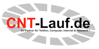CNT-Lauf.de